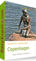 Download the guide: Copenhagen, Denmark