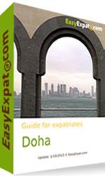 Expat guide: Doha, Qatar