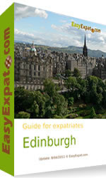 Download the guide: Edinburgh, United Kingdom