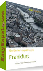 Download the guide: Frankfurt, Germany