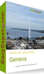 Download the guide: Geneva, Switzerland