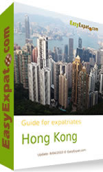 Download the guide: Hong Kong, Hong Kong
