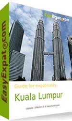 Expat guide: Kuala Lumpur, Malaysia