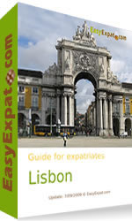 Download the guide: Lisbon, Portugal