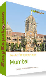 Download the guide: Mumbai, India