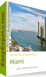 Download the guide: Miami, Usa