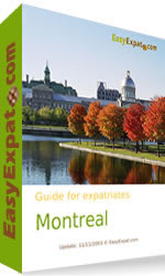 Download the guide: Montreal, Canada