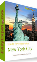 Download the guide: New York City, Usa