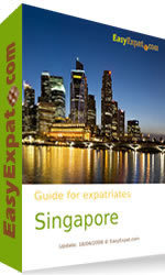 Download the guide: Singapore, Singapore