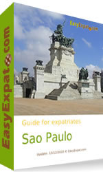 Download the guide: Sao Paulo, Brazil
