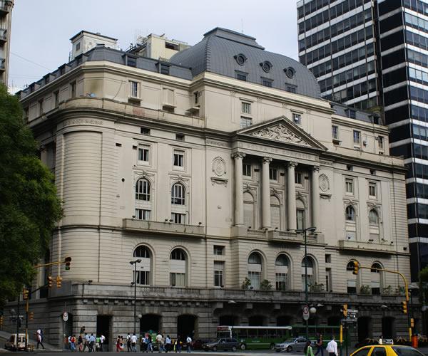Стоимость квартиры в аргентине цена на дом в дубае