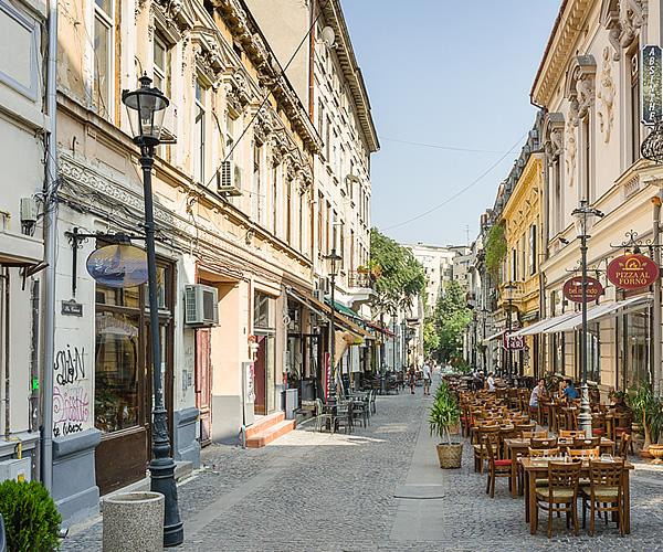 Купить дом в румынии новости недвижимости дубае