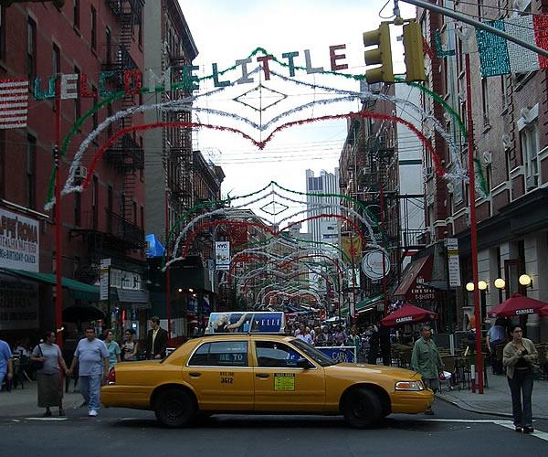 Banca Servizi Bancari A New York Pratica Negli Stati Uniti Easyexpat Com