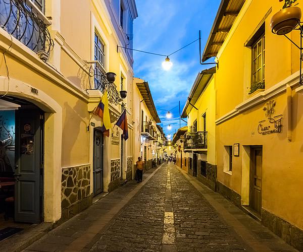 Цены на недвижимость в эквадоре купить отель в мексике