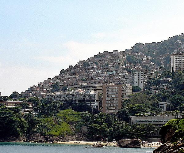 Купить квартиру в рио де жанейро цены аренда недвижимости в доминикане