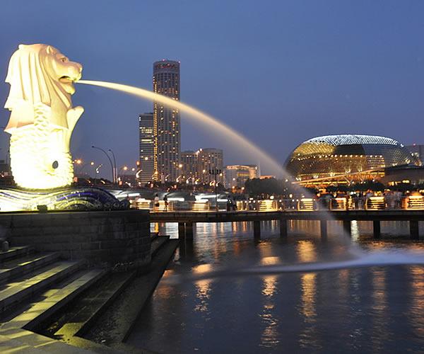 купить квартиру сингапур