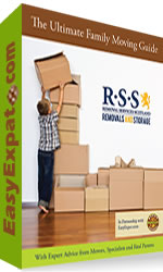 The Ultimate Family Moving Guide - RSS&EasyExpat.com